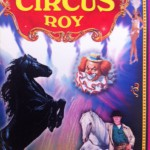 Circus Roy in Neuenhagen