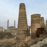 schachtofenbatterie-museumspark-ruedersdorf